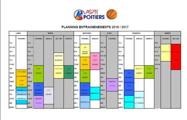 planning2016-2017