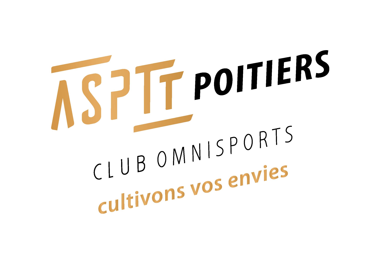 ASPTT Poitiers
